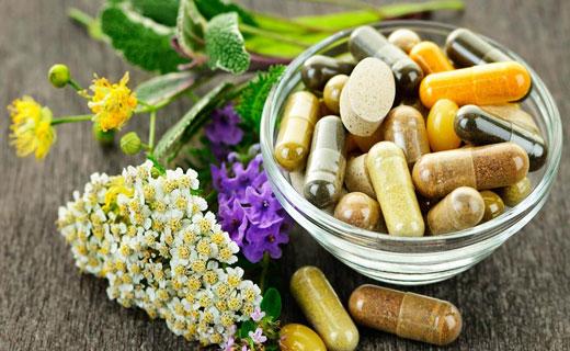 влияние качества продукта на качество лекарственного средства